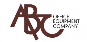 ABC Office Equipment - Copy