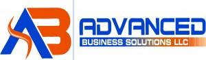 ABS logo - Copy