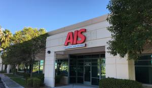 AIS Building Picture II - Copy