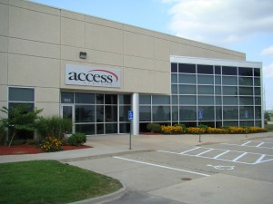 Access Systems - Copy