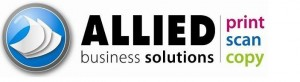 Allied Business Solutions - Copy