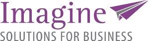 Imagine Solutions - Copy