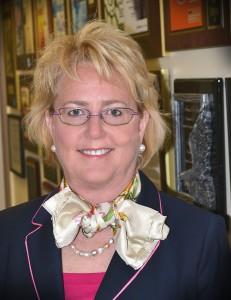 Susie Woodhull