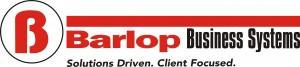 barlop_logo with mantra - Copy