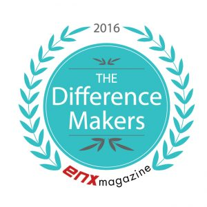 Difference_ENX_Magazine_4