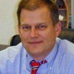 John Eckstrom
