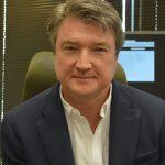 Michael Kirkpatrick SOS