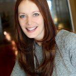 Sarah Custer