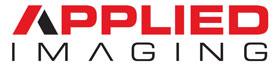 apim_logo