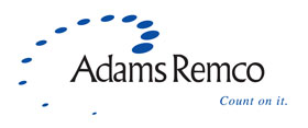 adams-remco
