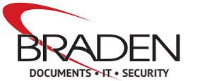 braden-logo-new