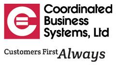 coor_customers