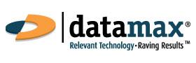datamaxlogo