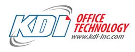 kdi_logo