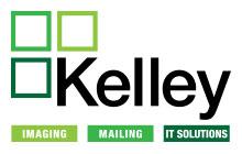 kis_logo_services