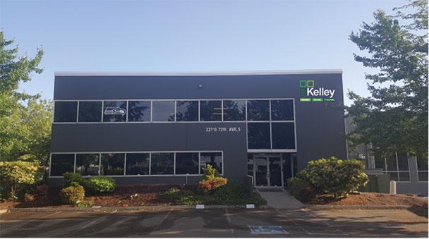 kent-building
