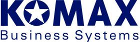 komax_-logo