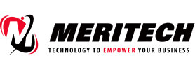 meritech-logo