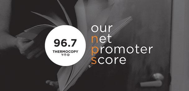 nps-score