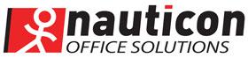nauticon-office-solutions-logo