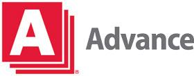 new_advance_logo