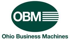 obm_ohio_business_machines_logo