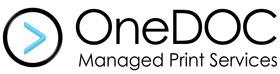 onedoc-logo