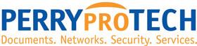 perryprotech-logo