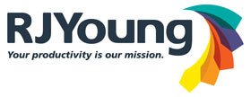 rj-young_logo