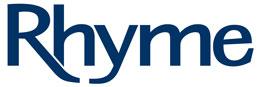 rhyme-logo