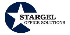 stargel-logo