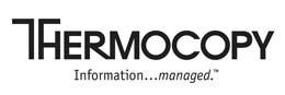 thermocopylogo
