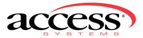 access_systems_logo