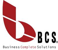bcs-logo-text