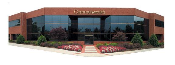 commonwealth_building