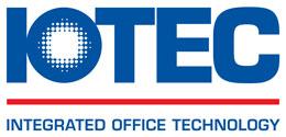 iotec-logo
