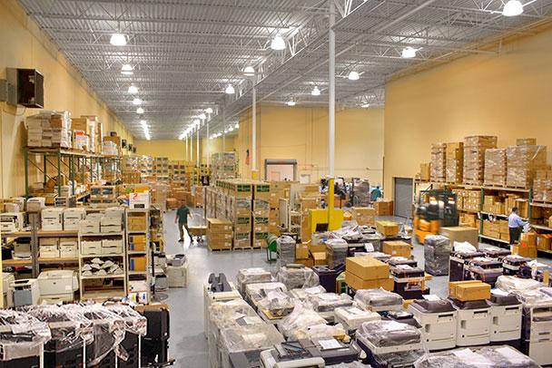 warehouse-jeff-bizhub